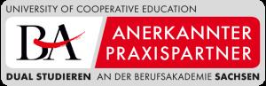 Duales Studium an der Berufsakademie Sachsen