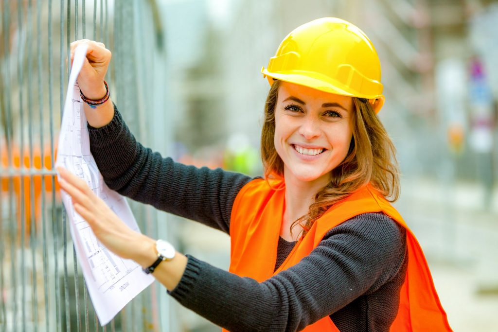 Bauleitung Gebäudetechnik